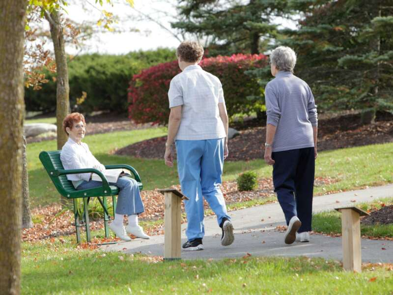 Our latest senior living activities, news & events ...